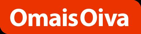 OmaisOivan logo. Lue lisää OmaisOivasta Omaishoitajaliiton sivustolta.