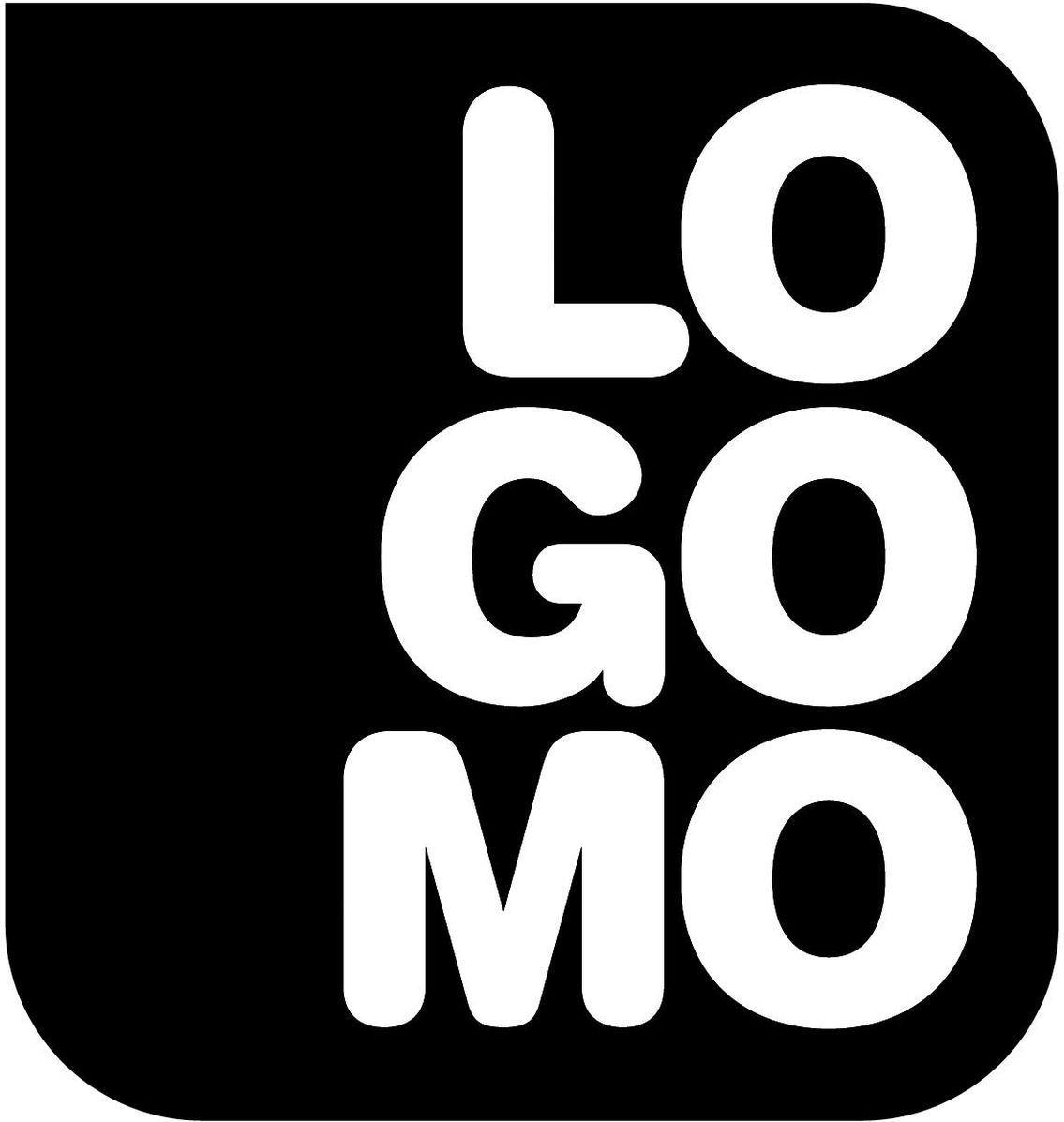 Turun Logomo