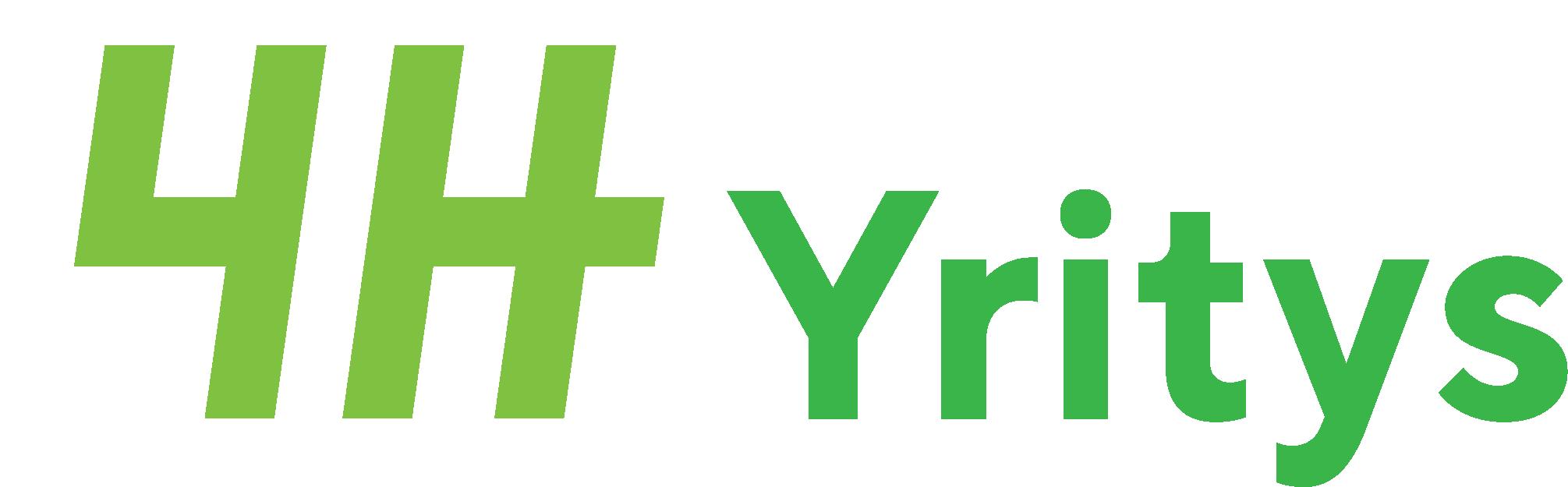 Y6 Lomake