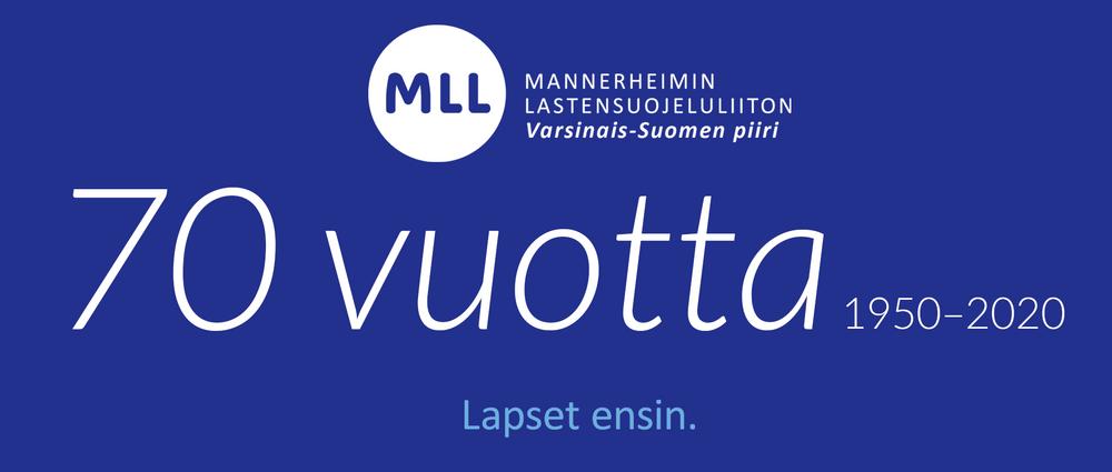 Mannerheimin Lastensuojeluliitto Turku