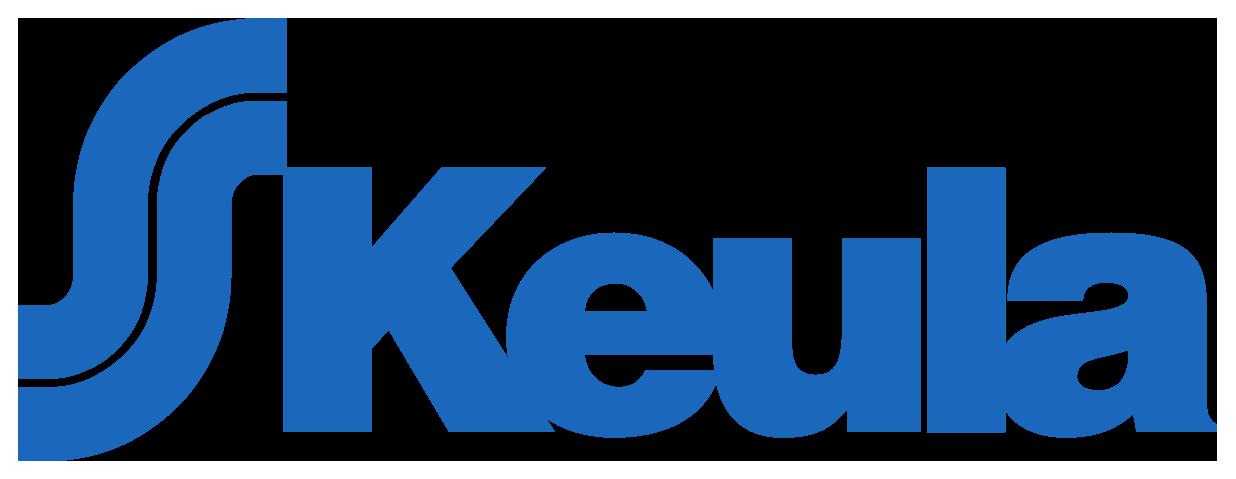 Osuuskauppa Keula.