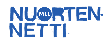 MLL:n Nuortennetti.