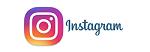 Linkki tukikeskus Valopilkun Instagramiin.