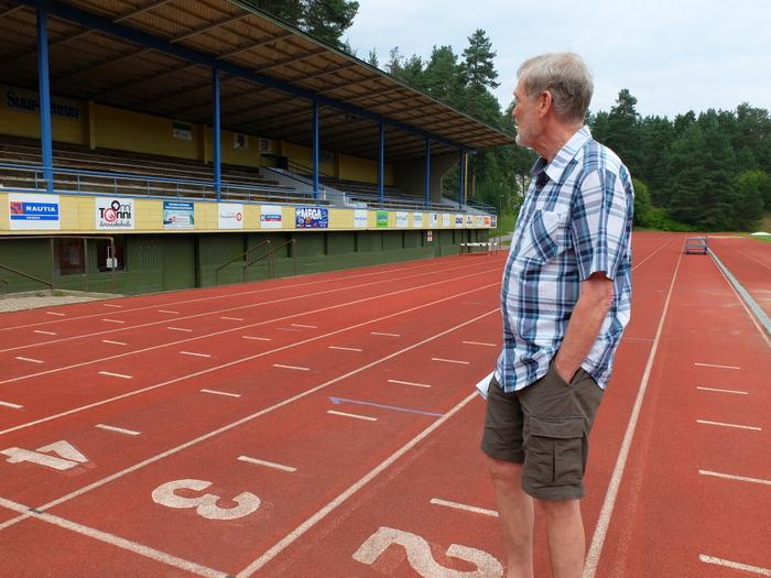 Pekka Juutilainen