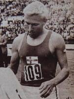 Pertti Ålander, Helsingin Kilpa-Veikot