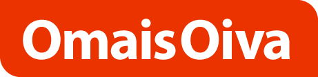 OmaisOivan logo