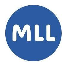 The Logo of Mannerheimin Lastensuojeluliitto.