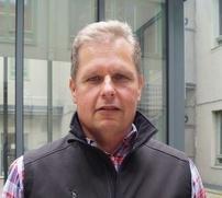 Jarmo Veijalainen