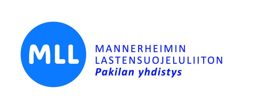 MLL Pakilan yhdistys