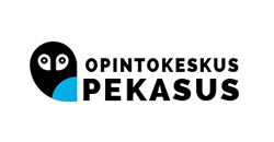 Siirry Opintokeskus Pekasuksen kotisivuille.