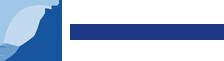 Kuvassa on Aluehallintoviraston logo.