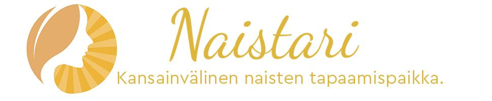 Naistari logo
