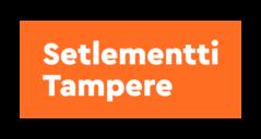 Setlementti Tampere -linkki