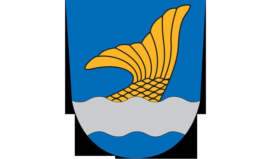 Länsi-Vantaan  kansalliset seniorit