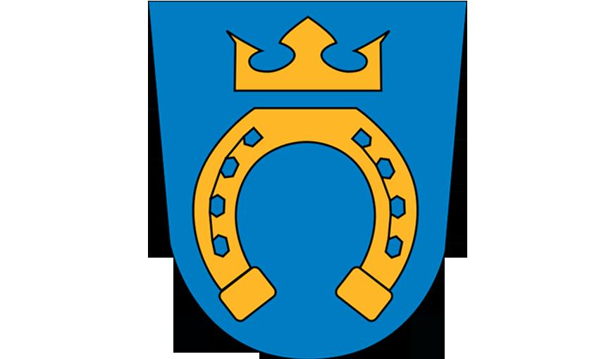 Olarin kansalliset seniorit