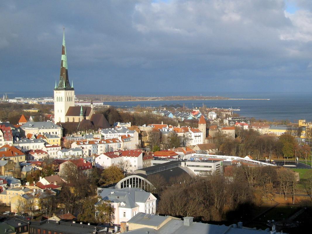 Helsingin Ry