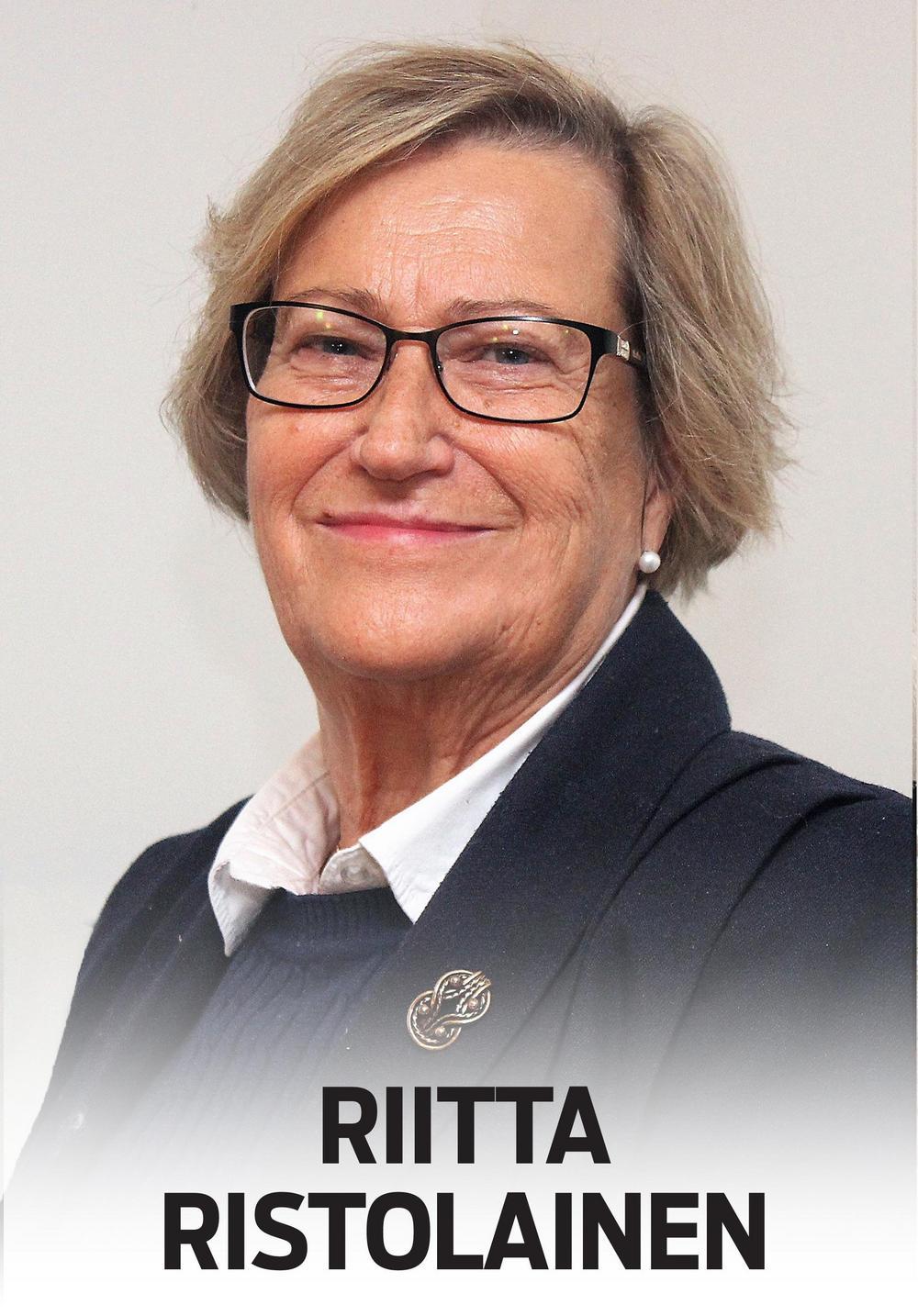 Risto Petäjäniemi