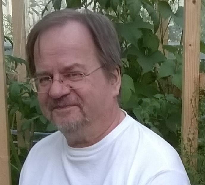 Heikki Aulio