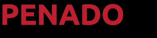 Penado.fi - Kamppailulajien varusteiden verkkokauppa