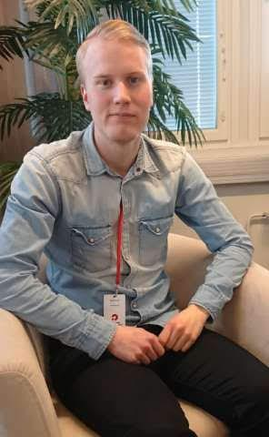Akseli Tuuri, Pirkanmaan Muistiyhdistys.
