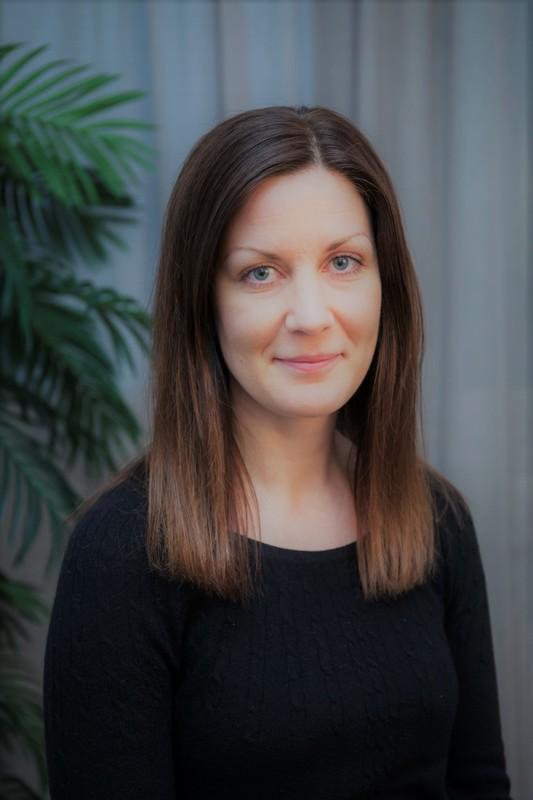 Laura Sarkonsalo, Pirkanmaan Muistiyhdistys.