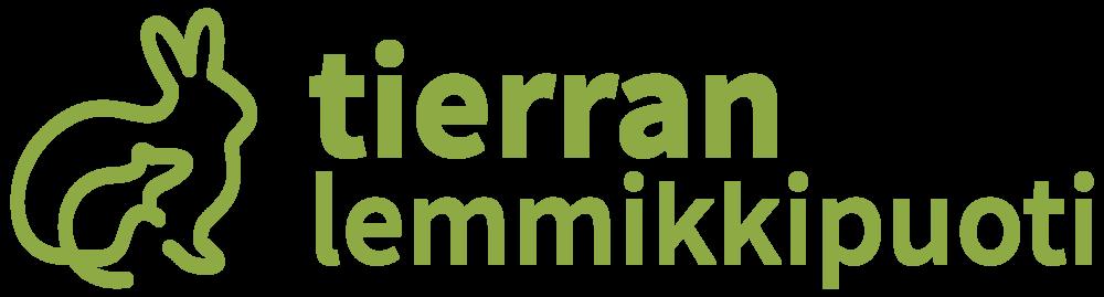 Tapahtuman tuotepalkinnot sponsoroi Tierran Lemmikkipuoti!