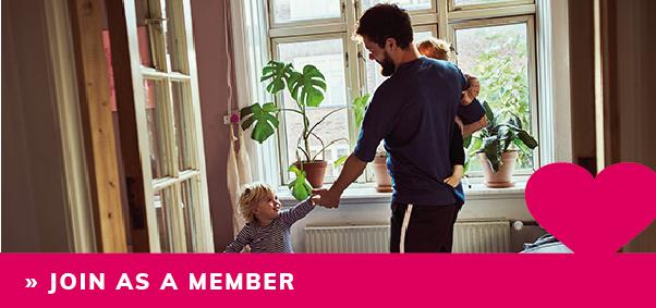 Liity jäseneksi.