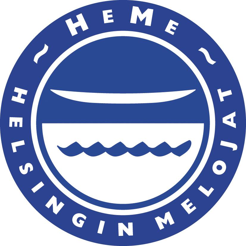 Helsingin Melojat