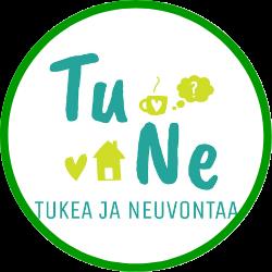 TuNe - Tukea ja neuvontaa Facebookissa