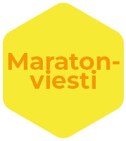 Maratonviesti