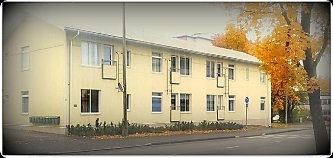 Rauman Hyvän Mielen talo sijaitsee osoitteessa Eteläkatu 7, Rauma. Kiinteistön omistaa Y-säätiö ja yhdistys on siinä vuokralla.
