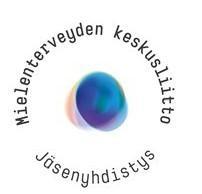 Yhdistys on Mielenterveyden Keskusliiton jäsenyhdistys