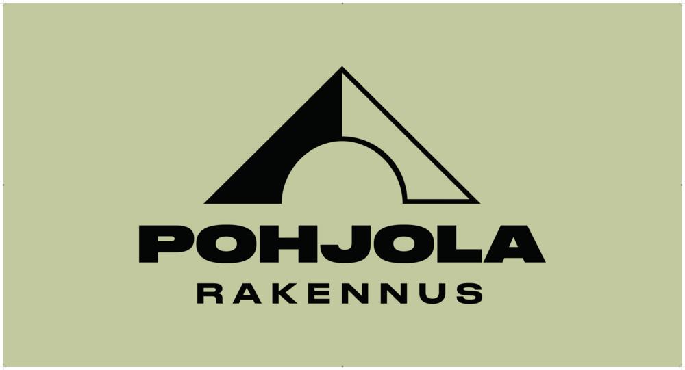 Pohjola-Rakennus