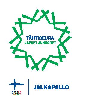 Suomalainen urheilu loistaa tähtiseurassa