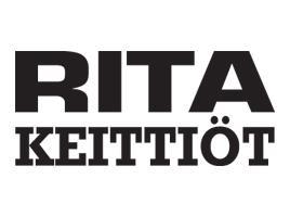 Rita Keittiöt