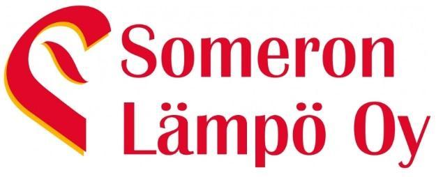 Someron Lämpö Oy