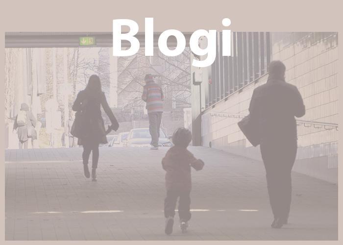 Klikkaa blogisivulle