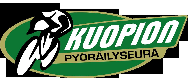 Kuopion Pyöräilyseura ry