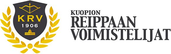 Kuopion Reippaan Voimistelijat (KRV) tarjoaa lasten ja aikuisten tunteja livenä, videotallenteina sekä kotitreeniohjeina 23.3. alkaen. Tuntien katsomiseen tarvitset vain verkkoyhteyden.