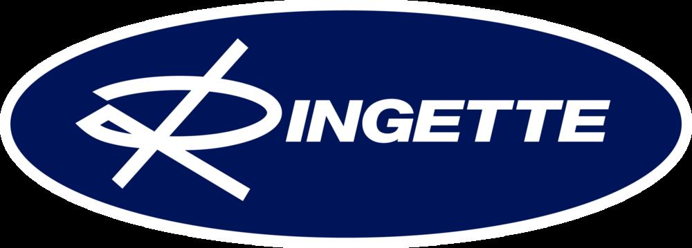 Suomen Ringetteliiton logo