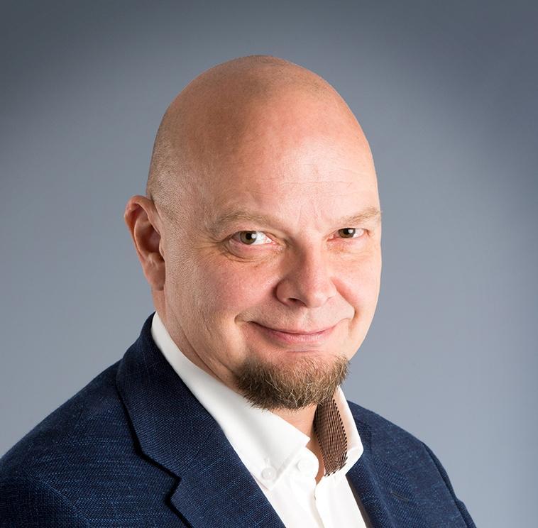 Arto Hägg