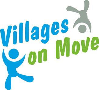 Villages on Move GO
