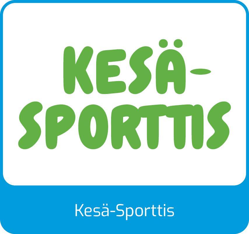 Kesä-Sporttis