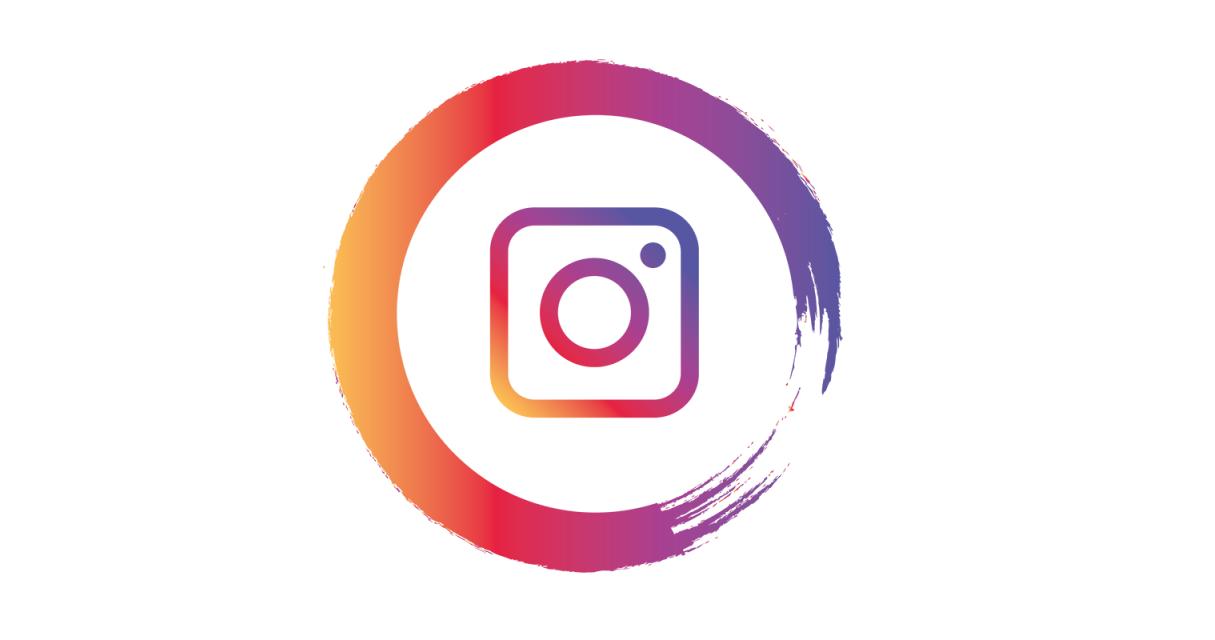 Linkki Instagram-tilillemme