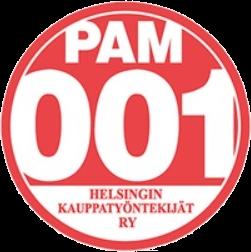 pam001 logo
