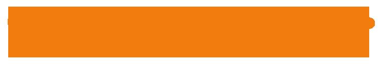 Terveystekniikka logo