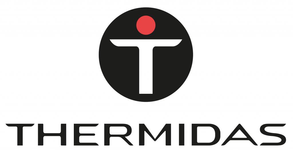 Thermidas logo