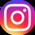 Kruunu Optiikka Instagramissa