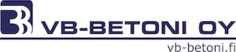 VB-Betoni