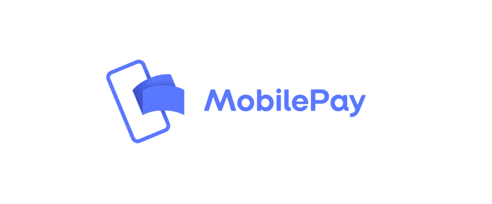 Mobile Pay -logo